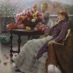 Arrang_flowers,Julius_LeBlanc_Stewart