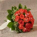 rose e swarosky