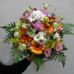 big-mix-flowers