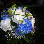 bouquet-ortensie-ornitogalli
