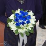 bouquet-stelle-e-blu