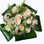 bouquet_rose-aspidistra
