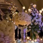 candelabroesfera