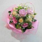 curcume-rose-lisiantus
