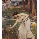 john_waterhouse_gathering_rosebuds