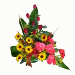 laurea,_rose-anthurium-girasoli