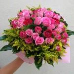 mega-rose