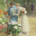 mercato_fiori,Victor_Gabriel_Gilbert