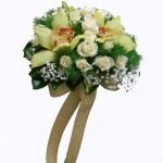 nozze_oro_cymbidium-rose