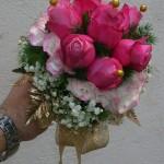 roselisiantusoro