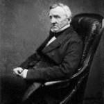 ward_1852