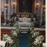 Meta Chiesa Angeli Custodi