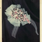 Bouquet novembre 1968