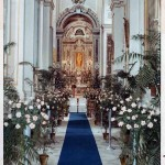 Meta Basilica agosto 1970