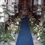 Meta Basilica