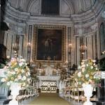 Meta Chiesa Amgeli Custodi