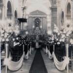 Meta Basilica 6 ottobre 1963