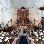 Meta Chiesa di S. Lucia
