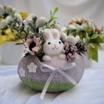 ovetto coniglio